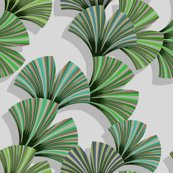 Rgingo_leaf_fabric_shop_thumb