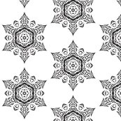 Rblack_and_white_snowflake_medallion_ed_shop_thumb