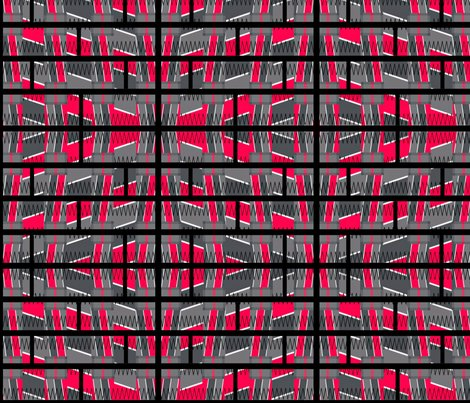 Rrzigzag_plaid_ed_shop_preview