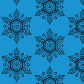 Rblue_tribal_snowflake_medallion_ed_shop_thumb