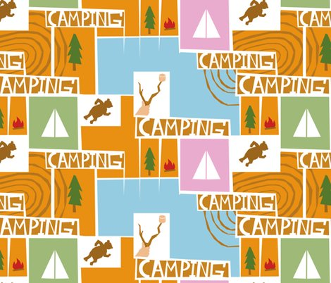 Rrrcamping_saul_bass3_shop_preview