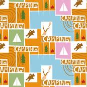 camping_saul_bass