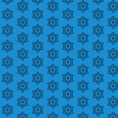 Rrmini_tribal_snowflake-_medium_blue_ed_shop_thumb