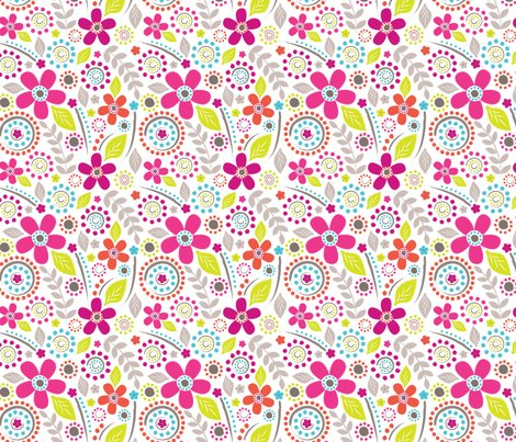 Rrrinkyfloral150sqrepeattile150dpi_shop_preview