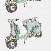 Rrlgtblue_vespa_shop_thumb