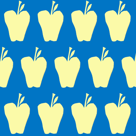 Delicious fabric by boris_thumbkin on Spoonflower - custom fabric