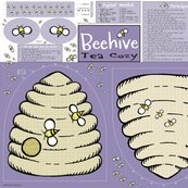 Rrrbeehive_tea_cozy_20_by_patty_rrbolt_designs_page_2_copy_shop_thumb