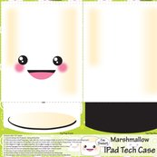 Rrmarshmallow_ipad_case_shop_thumb