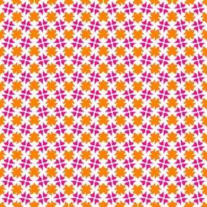 Tiny_Tesserae_2__-strawberry_mango
