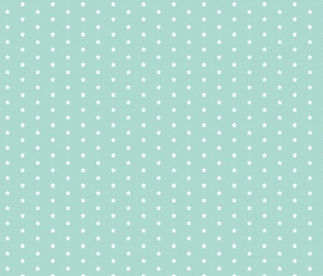 Rrstar_polkadot_mint_shop_preview