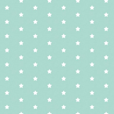 Rrrstar_polkadot_mint_shop_preview