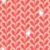 Rrrcoffeecosies_leaves-pink_shop_thumb