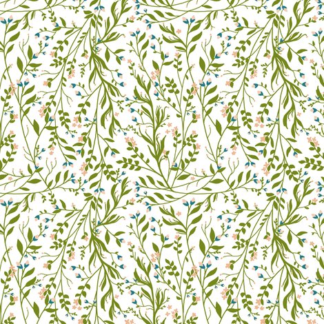 Rspideryvintagefloral_peachbluegreen_2000px_pattern_shop_preview