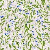 Rrrrtangled_emerald_vine_blue_blossom_shop_thumb