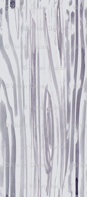 cestlaviv_faux bois 8x18  lavender gray 