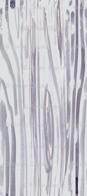 cestlaviv_faux bois 8x18  lavender gray
