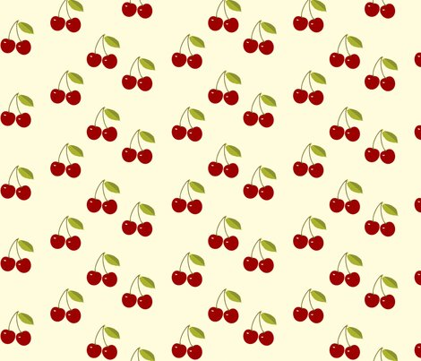 Rrrrrcherries_shop_preview