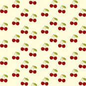 Rrrrrcherries_shop_thumb