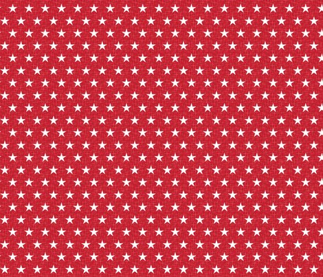 Rsmall_stars_red_2_shop_preview