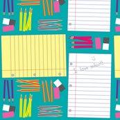Rrrschool-supplies2_shop_thumb