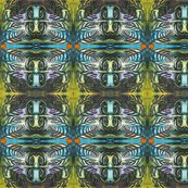Rrrnight_vision_21x18_shop_thumb