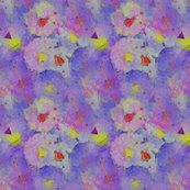 Rpurple_swan_repeat_spoonflower_file_texture_stretcj_shop_thumb