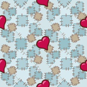 Orbeez_fabric_02