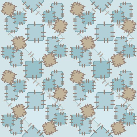 Rrrorbii_fabric_large_03_shop_preview