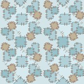 Rrrorbii_fabric_large_03_shop_thumb