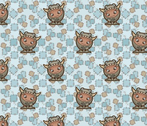 Rrorbii_fabric_large_04_shop_preview