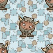 Rrorbii_fabric_large_04_shop_thumb