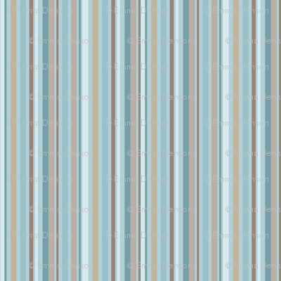 Orbeez_fabric_Stripes