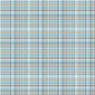 Orbeez_fabric_Plaid