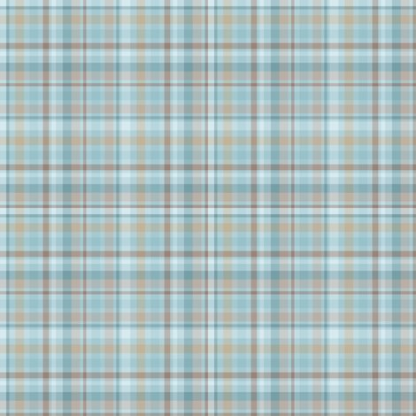 Rrorbeez_fabric_plaid_shop_preview