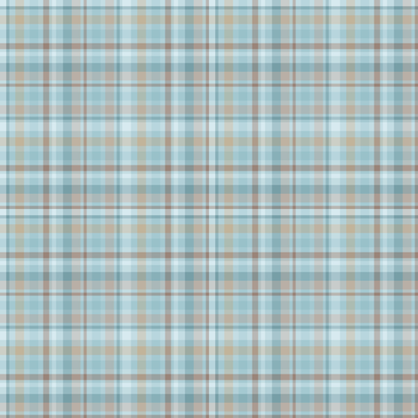Orbeez_fabric_Plaid fabric by woodmouse&bobbit on Spoonflower - custom fabric