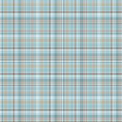 Rrorbeez_fabric_plaid_shop_thumb