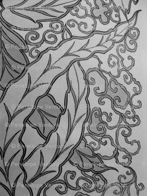 leaf_design 2