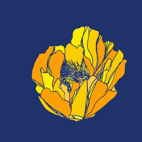 fleuri_navy