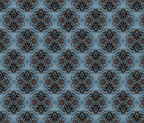 Rrrrhakon_soreide_20080802-dp1-121c_shop_preview