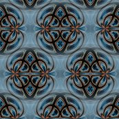 Rrrrhakon_soreide_20080802-dp1-121c_shop_thumb