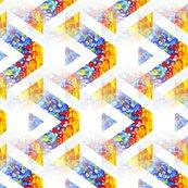 Rrrcircus_border_reflective_repeat_ed_shop_thumb