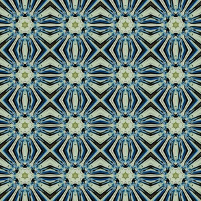 Church Symmetry