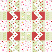 Rrrrrrrfinished_ladybug_quilt_jpg_shop_thumb