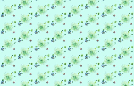 Rgreen_on_green_anemone_tile_shop_preview