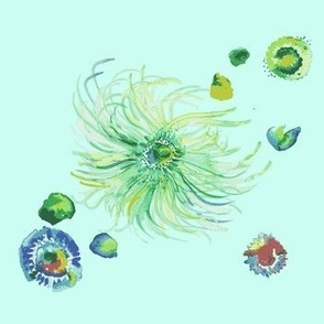 green_on_green_anemone_tile-ch