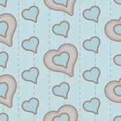 Rrorbeez_fabric_stitched_hearts_02_shop_thumb