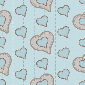 Orbeez_fabric_stitched_hearts_02