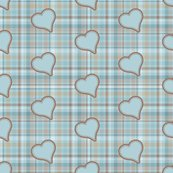 Rrorbeez_fabric_stitched_hearts_shop_thumb