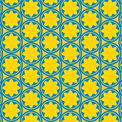 Rrrrsunny_day_repeat_dark_blue_on_yellow_shop_preview