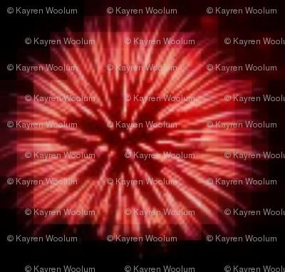 pix fireworks